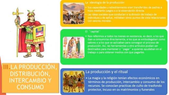 Econom a pol tica y domestica del tahuantinsuyo 1 - Ardilla domestica precio ...