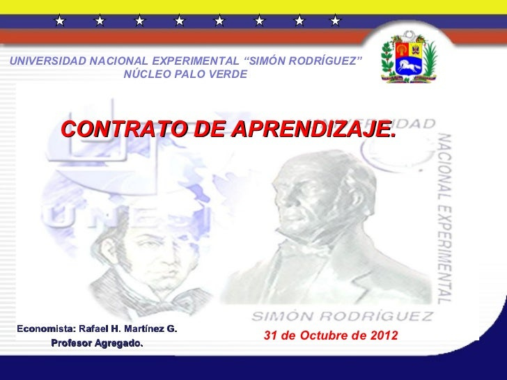 Economía general. programa 31 de octubre de 2012