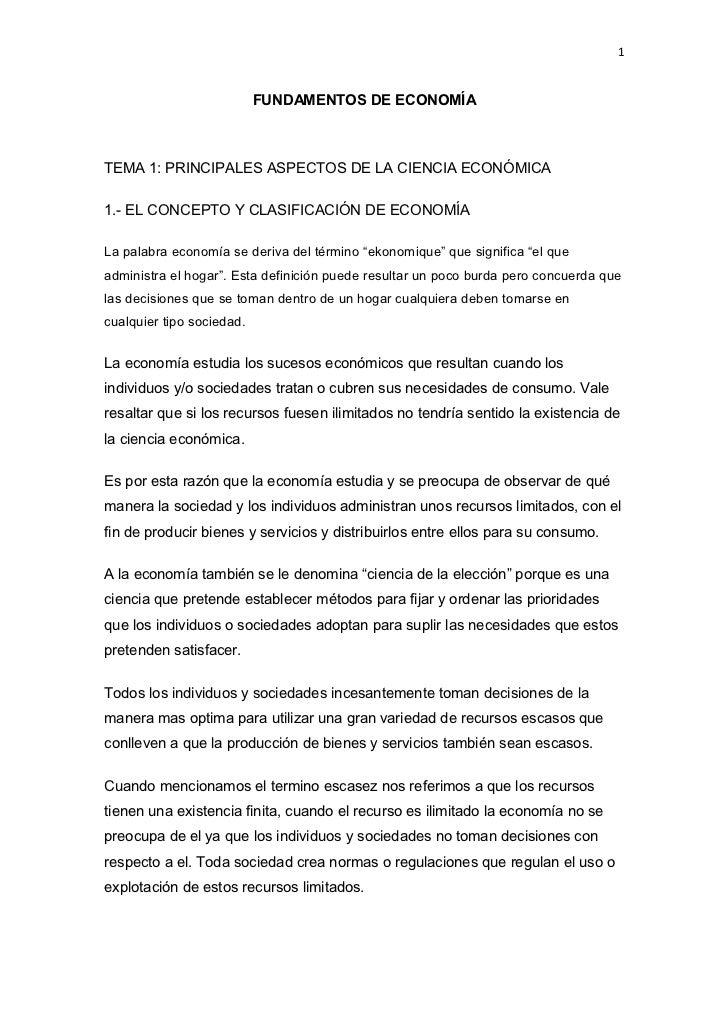 bachelor thesis telecommunications Ap world history essays master thesis in telecommunication germany a phd research proposal dissertation multimedia mathematics.