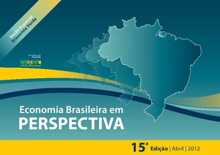 Economia brasileira-em-perpectiva-mar-abr12-alterado