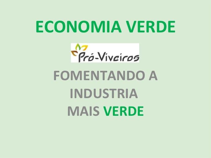 Economia verde pro-viveiros-shortest
