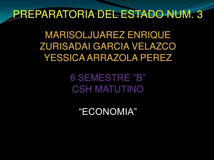 Economia2