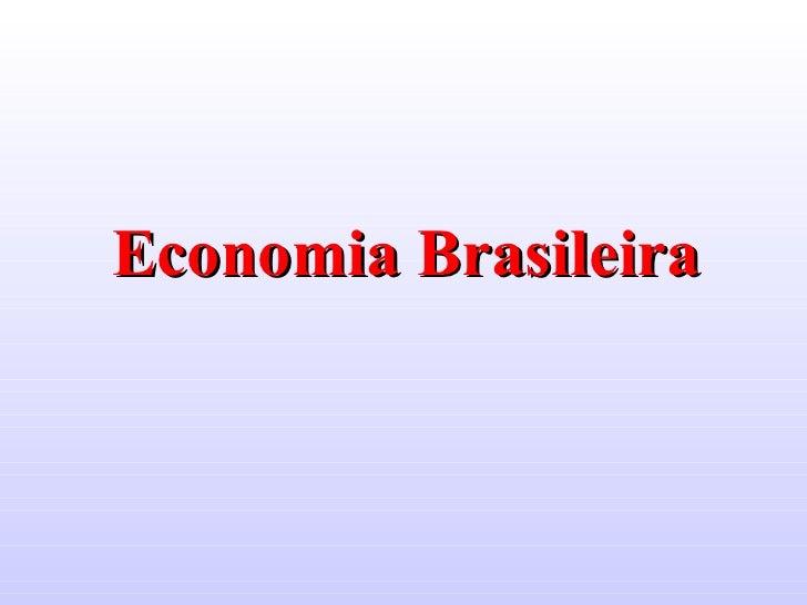 Economia 2 desenvolvimento histórico e econômico do brasil (i) café
