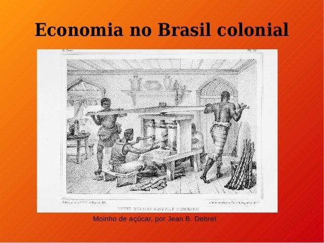 Brasil: Economia colonial, mão de obra indígena e africana e o Quilombo dos Palmares