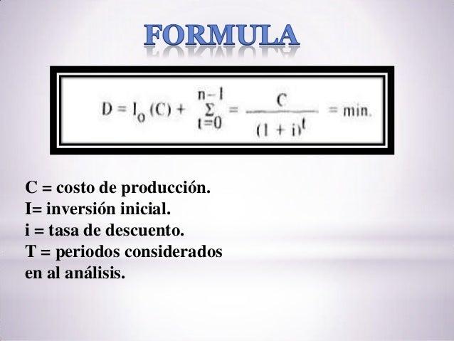 economia-de-escala-y-modelo-de-lange-universidad-tecnica-de-machala-11-638.jpg?cb=1350911984