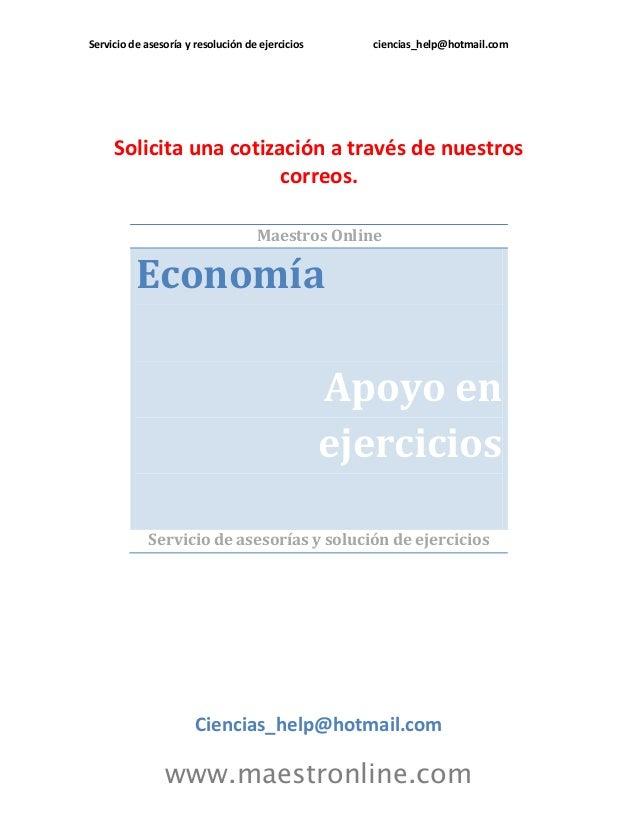 Economia ec13151