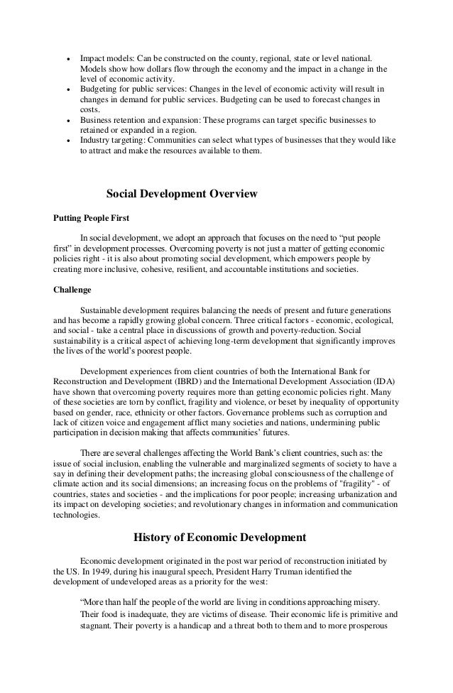 "essay on is poverty a handicap Account for the incidence of poverty in disabled people what implications does this have for social security policy we will write a custom essay sample on any topic specificallyfor you for only $1390/page order now ""dominant cultural values are reflected in the self- portrayal of a society and negative representations of disability."