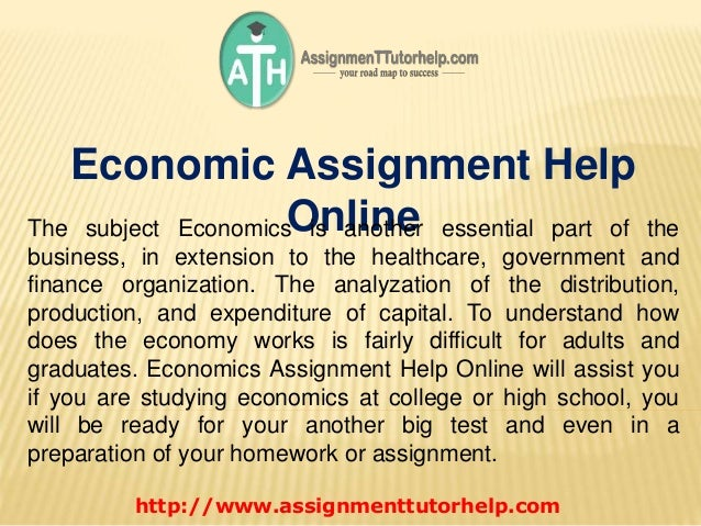 ideas about Managerial Economics on Pinterest   Economics     Do My Homework For Me Tutorvista provides Online Tutoring  Homework Help  Test Prep for K    and College students Totally went above and beyond to help me with my calculus