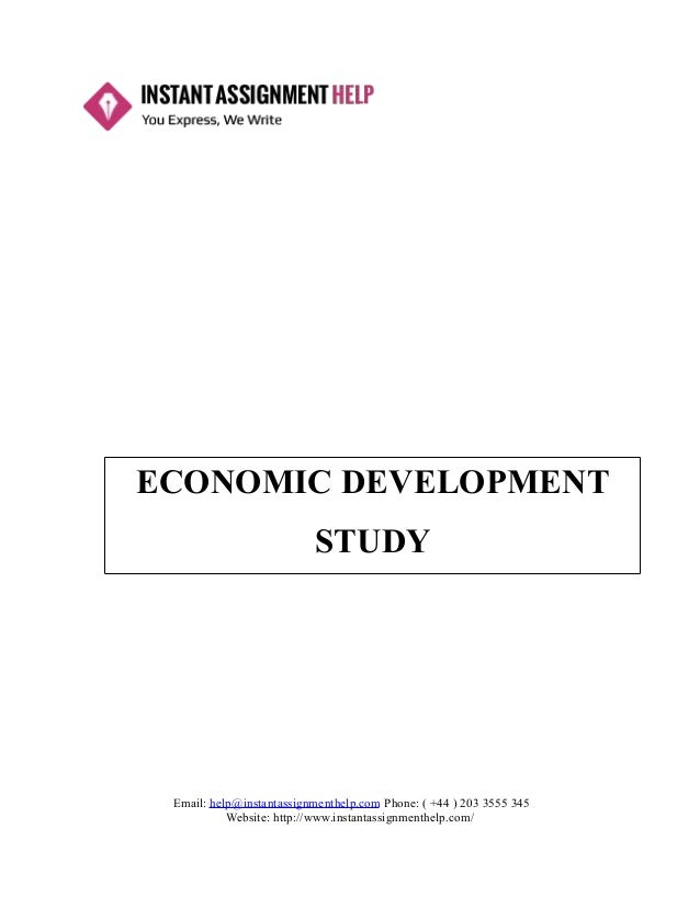 End of americans who want to go managerial economics course  Essay on a managerial  economics  essay online  Pure economic given by online economics  Chegg