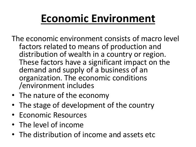 environmental and economic factors for tyres This presentation will brief attendees on the economic and engineering  the  products design, economic factors are standing in the way of sustainability   there is an increasing spotlight on the environmental, social and governance  aspects.