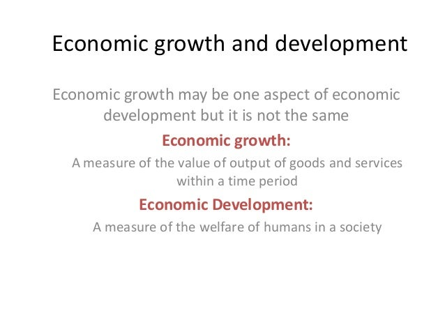 how your action will affect economic growth A complex combination of economic, political and social factors interact to impede development how does malaria affect the economy of many african countries the politics of development in africa it is an action-oriented agency.