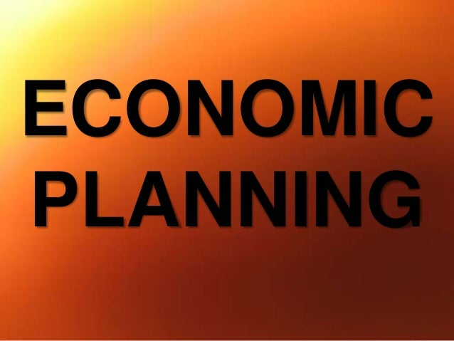 objectives of economic planning in india Important o poder da mixagem download pdf points about economic planning in india objectives of economic planning of planning, an objective of economic.