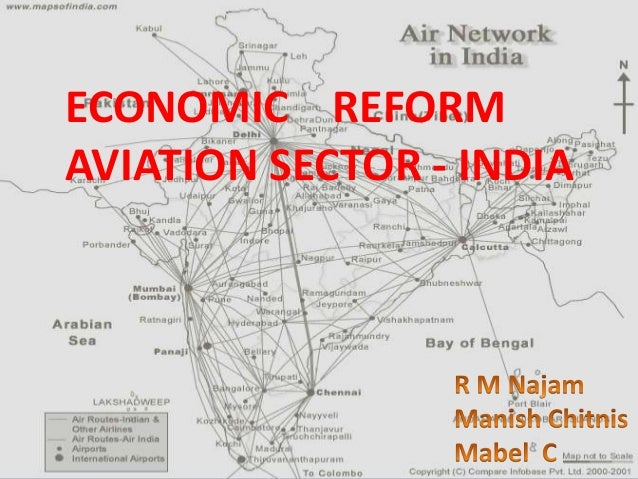 an analysis of indian economic reforms Analysis of indian official statistics  the economic liberalization in india refers to the ongoing economic reforms in india since july 1991.