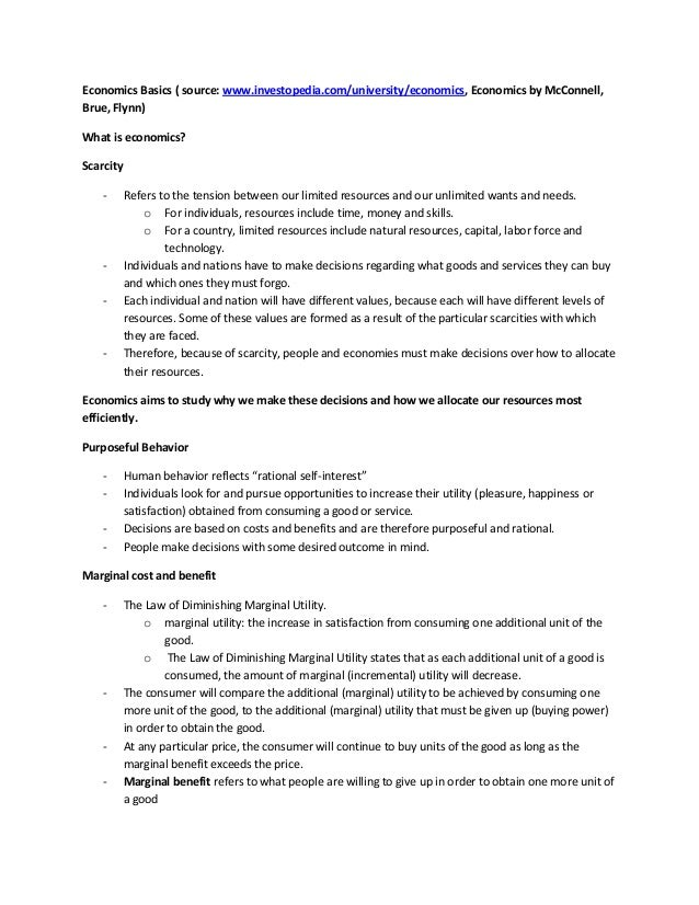 microeconomics macroeconomics chapter 1 questions and answers View test prep - principles of macroeconomics chapter 1 quiz from eco 231 at bevill state community college question 1 1 out of 1 points according to economists, economic self-interest: selected.