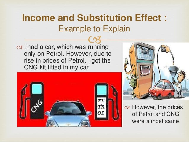 explain three uses of national income National income is a very basic concept in macroeconomics measuring national income and its impact on three major components of national income.