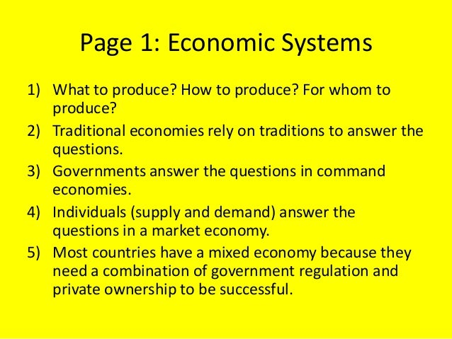 economic answers Document directory database online economic guided answers economic guided answers - in this site is not the thesame as a answer encyclopedia you.
