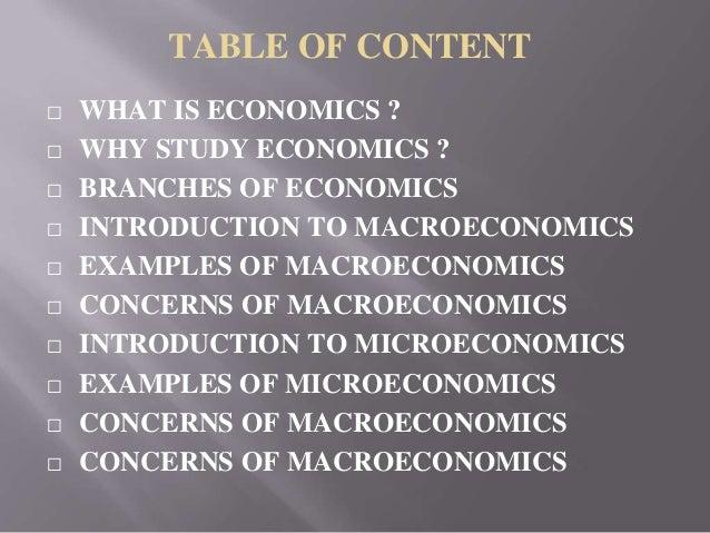 Economics Assignment Help!?