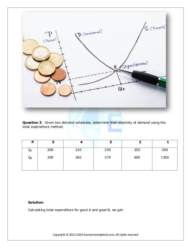 macroeconomics quiz answers Learn macroeconomics quiz 3 with free interactive flashcards choose from 500 different sets of macroeconomics quiz 3 flashcards on quizlet.