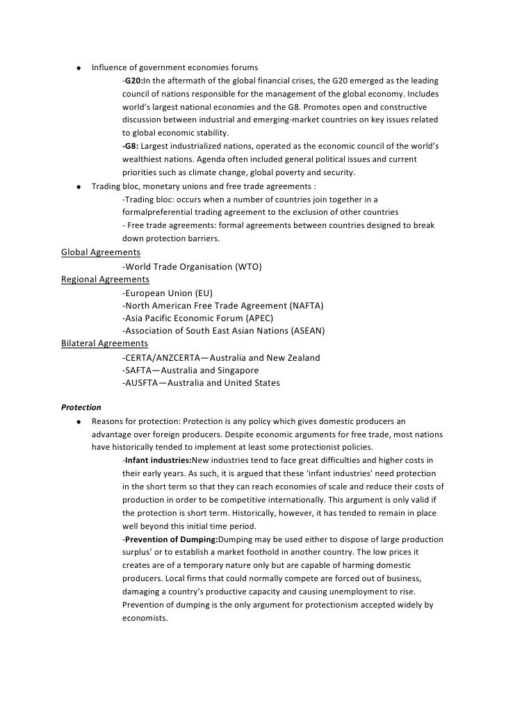 essay topics an exemplification essay how to write it