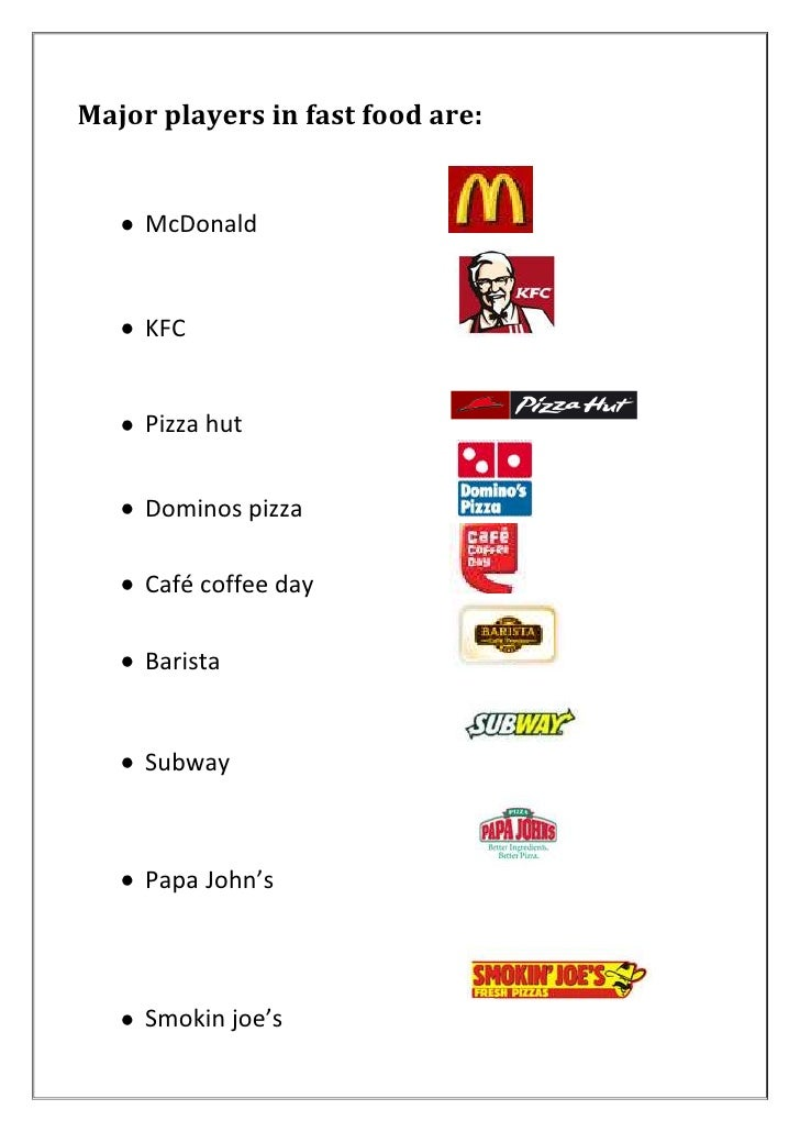 pizza hut vs mcdonalds Pizza hut vs papa john's vs domino's vs little caesars  well then i feel sorry for you that's like saying you'll take mcdonald's over a restaurant quality authentic burger.