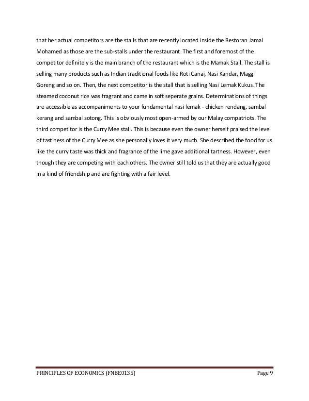 econometrics final paper Econometrics - exam 1 exam please discuss each problem on a separate sheet of paper, not just on a separate page problem 1: (20 points.