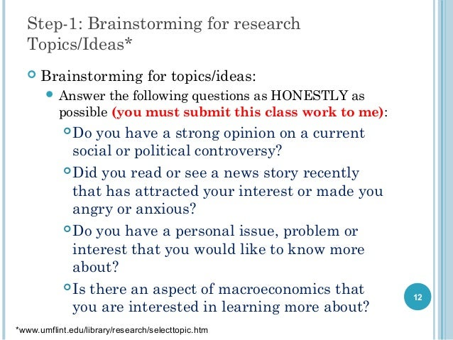 Most Common Topics For Persuasive Essays Fourth