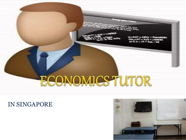 economics tutor Find the newest economics tutoring options on carecom sort by services, rates and availability average economics tutoring rate: $1750/hr.