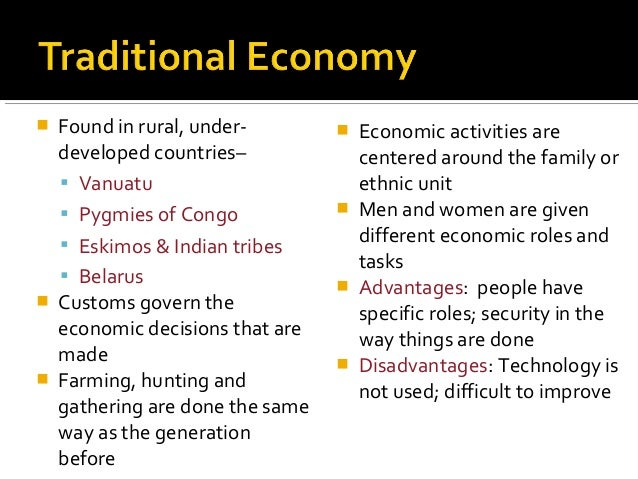 advantages disadvantages of modern indian economy And how fast future economic growth will be in each part of the world  india brazil argentina modern modern agriculture and its benefits- trends.