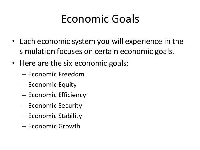 honors economics economic goals Degree requirements for the joint phd degree in financial economics our satisfactory academic progress page specifies the criteria used by the graduate school to determine a student's academic standing.
