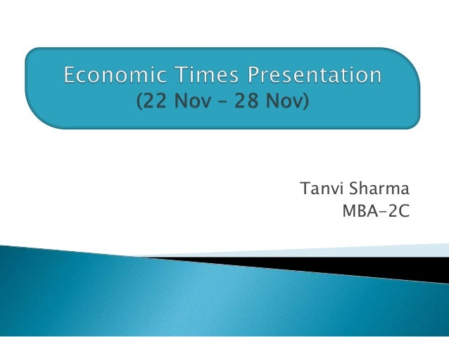 Tanvi Sharma MBA-2C