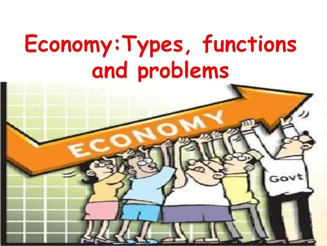  Definition:An economic system refers to the way in which the resources of a country are used to produce goods and servic...