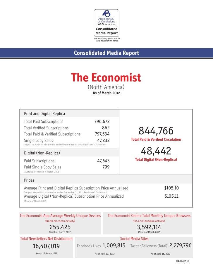 Economistcmr 0312