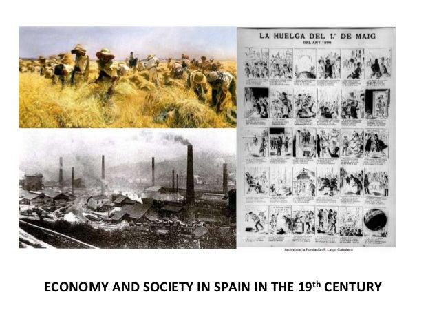 economy society and politics in 19th Economy, global society, and new political economy, not to mention  19th  century gold standard and british economic dominance, money.