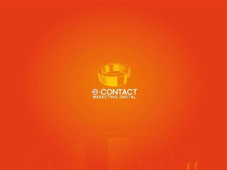 econtac / marketing digital