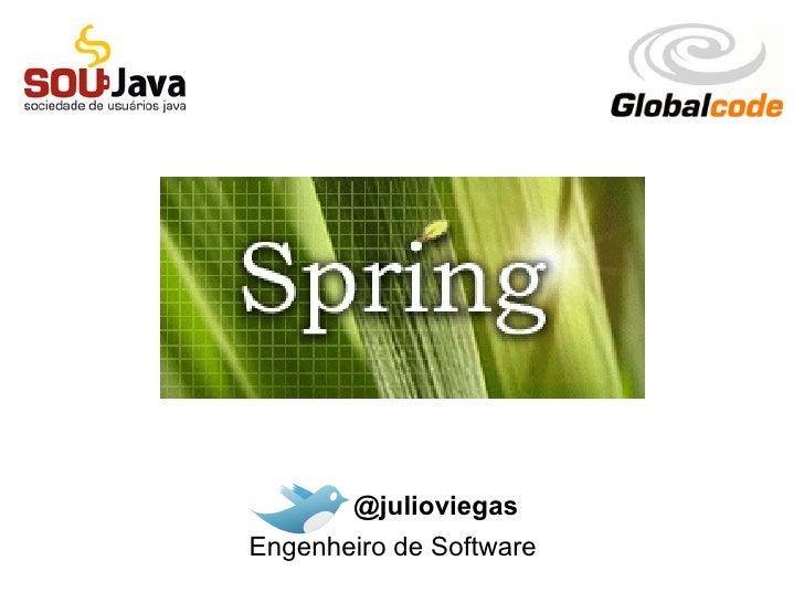 Ecosistema spring a_plataforma_enterprise_jav