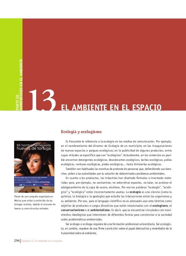 Ecosistema texto e_imagen_esteros_del_ibera