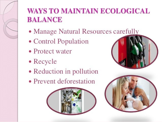 prevent ecological imbalance Unofficial translation - 1 – law of mongolia on environmental protection march 30, 1995 ulaanbaatar city (turiin medeelel # 5-6, 1995) chapter one general prov.