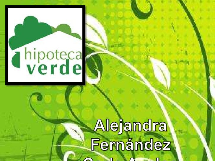 Alejandra Fernández<br />Carla Avalos <br />