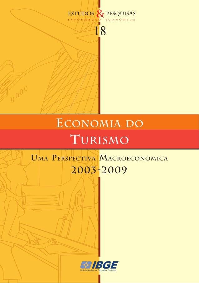 Eco turismo2003 2009
