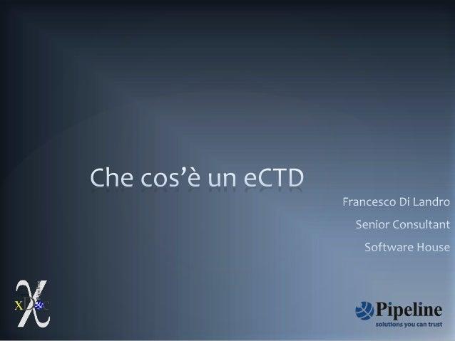 http://estri.ich.org/eCTD/eCTD_Specification_v3_2.pdf