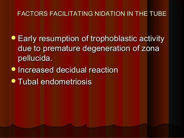 fluconazole diflucanв® dosage yeast infection'