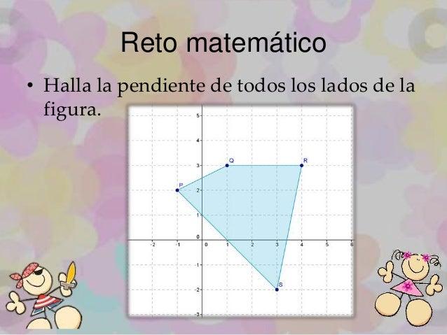 http://image.slidesharecdn.com/ecuacioneslinealesysusgrficas-materialparaexamen-150201173038-conversion-gate01/95/ecuaciones-lineales-y-sus-grficas-material-para-examen-34-638.jpg?cb=1422833486