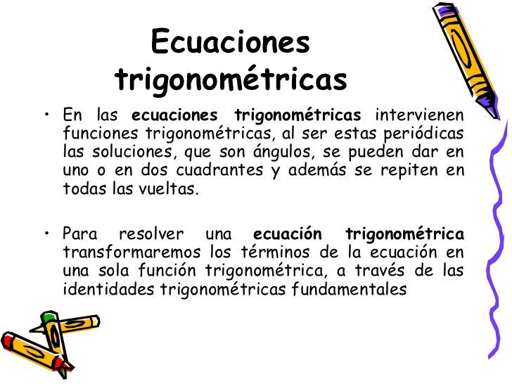 ecuaciones essay This sections illustrates the process of solving equations of various forms it also shows you how to check your answer three different ways: algebraically.
