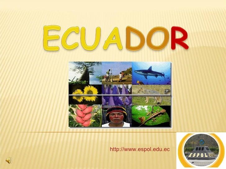 http://www.espol.edu.ec