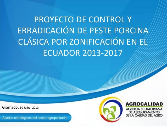 Ecuadoralfredoacosta 130819090318-phpapp02
