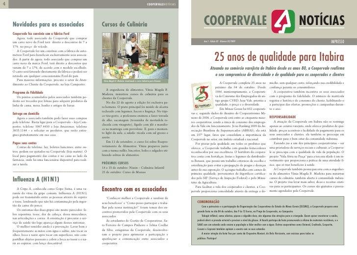 4                                                                                                                   COOPER...