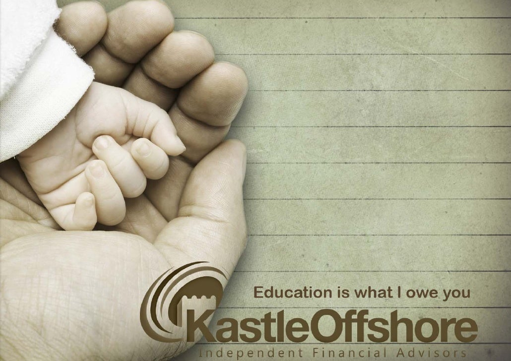 Education KO