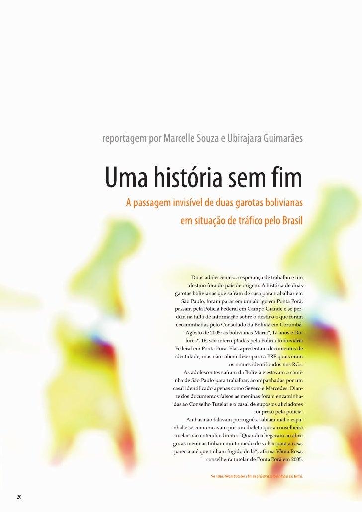 Revista Conversação 05