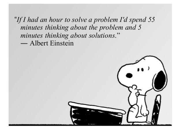 math worksheet : math problem solving strategies worksheets  autoexclusive : Math Problem Solving Strategies Worksheets