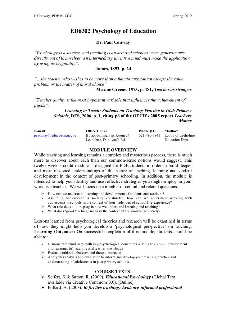 Ed6302 psych education_syll_spring2012(1)